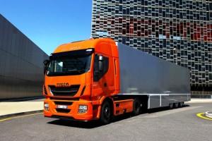 europe transport truck mar16 (4)