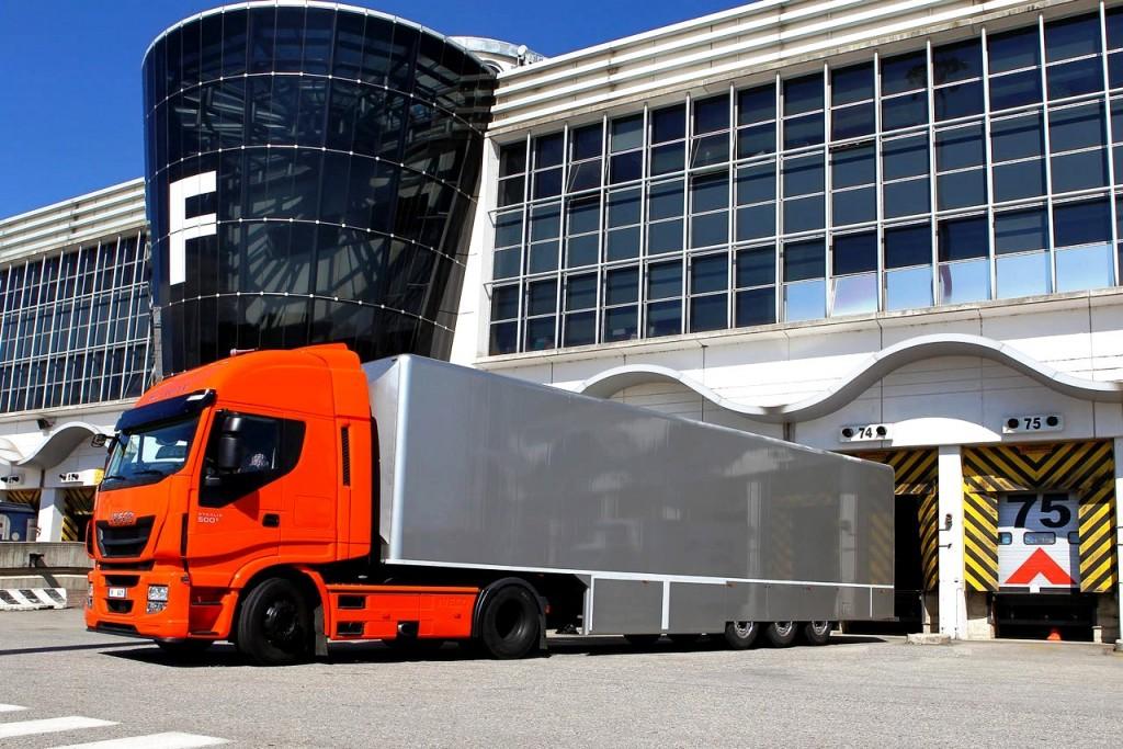 europe transport truck mar16 (9)